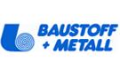 Baustof metal