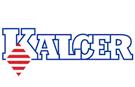 Kalcer
